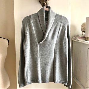 NWT Croft & Barrow Sweater. Size S